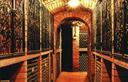 foto   Vinný sklep u Chytilů 2
